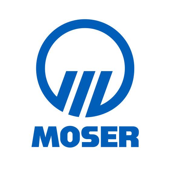 Moser Fahrzeugtechnik